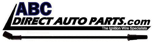 ABC Direct Autoparts